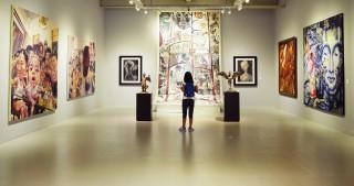 Die Kunst als neuester Trendscout