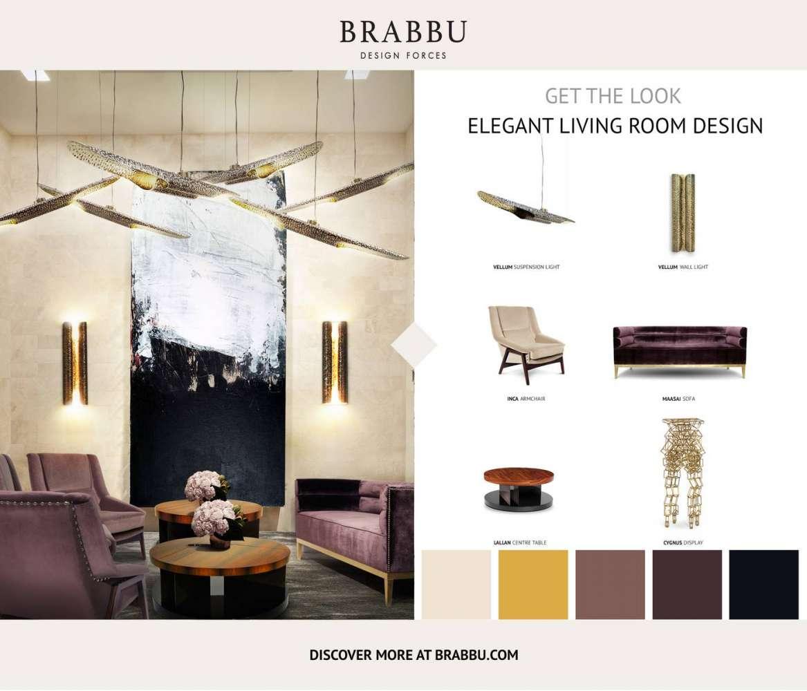BRABBU: Der Trendsetter für außergewöhnlichen Einrichtungs-Lifestyle