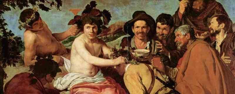 Was zeichnet die Barock-Malerei aus?
