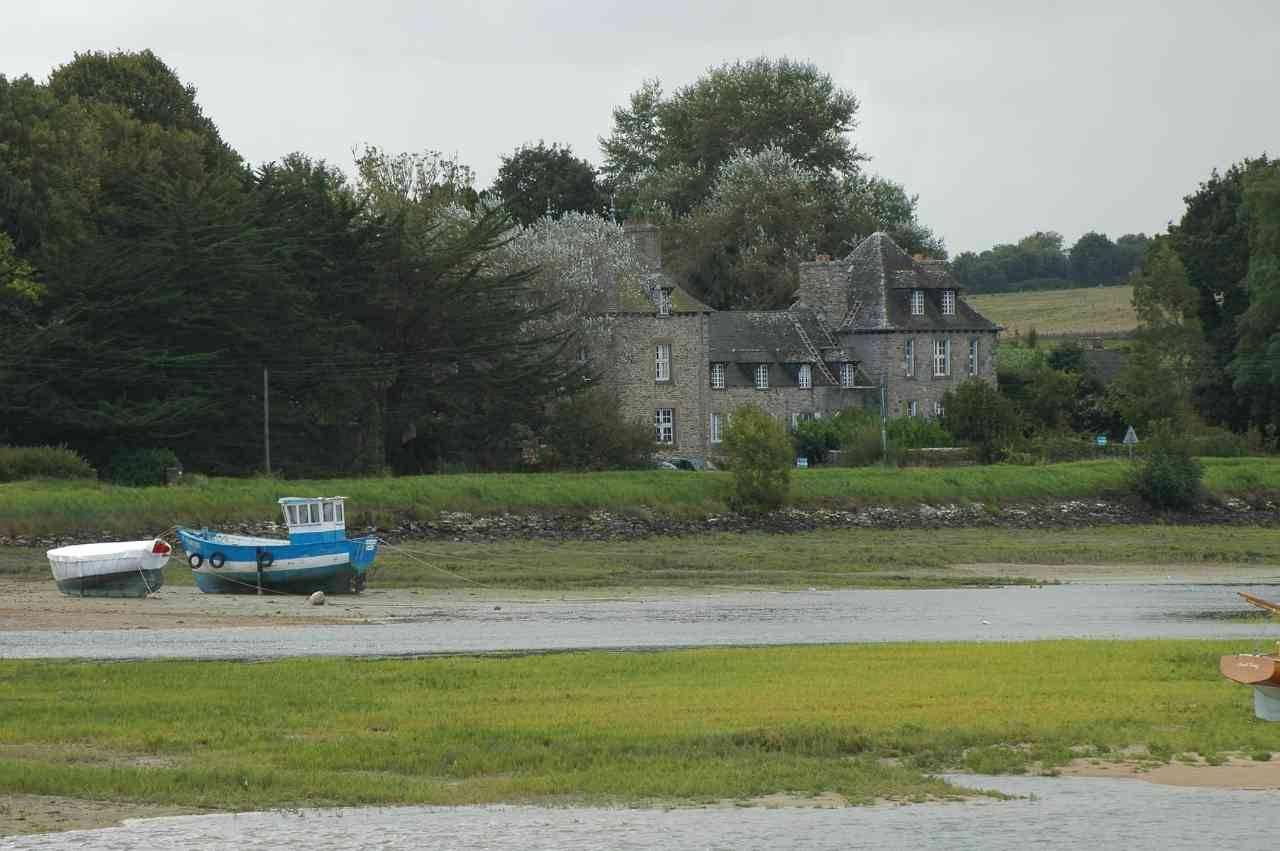 Französischer Landhausstil: die ganz besondere LebensArt