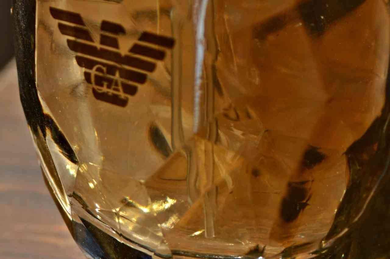 Armani Parfüm: Der ganz besondere Duft