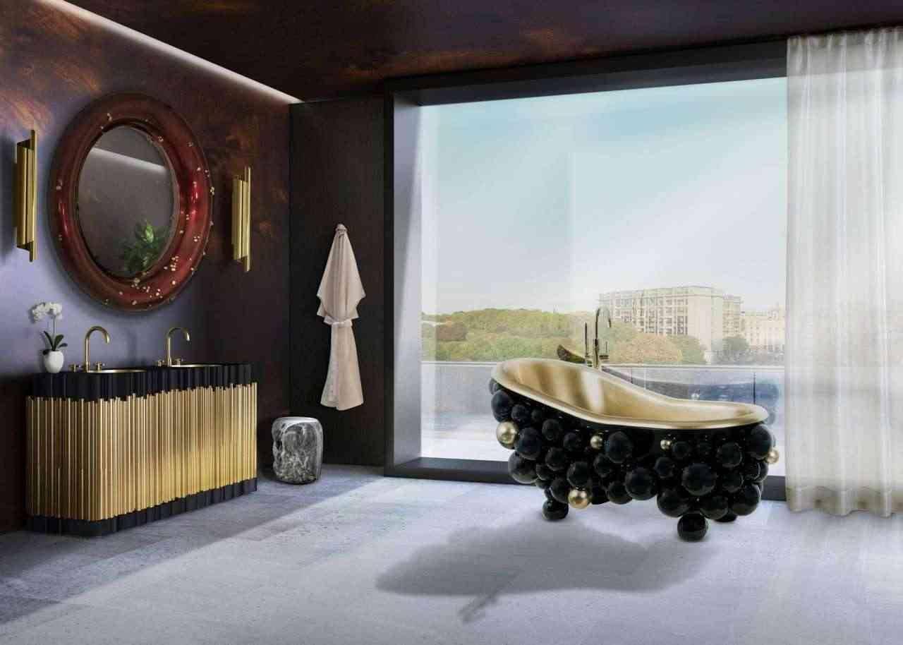 Brabbu – Portugiesisches Wohnambiente im Luxus-Design
