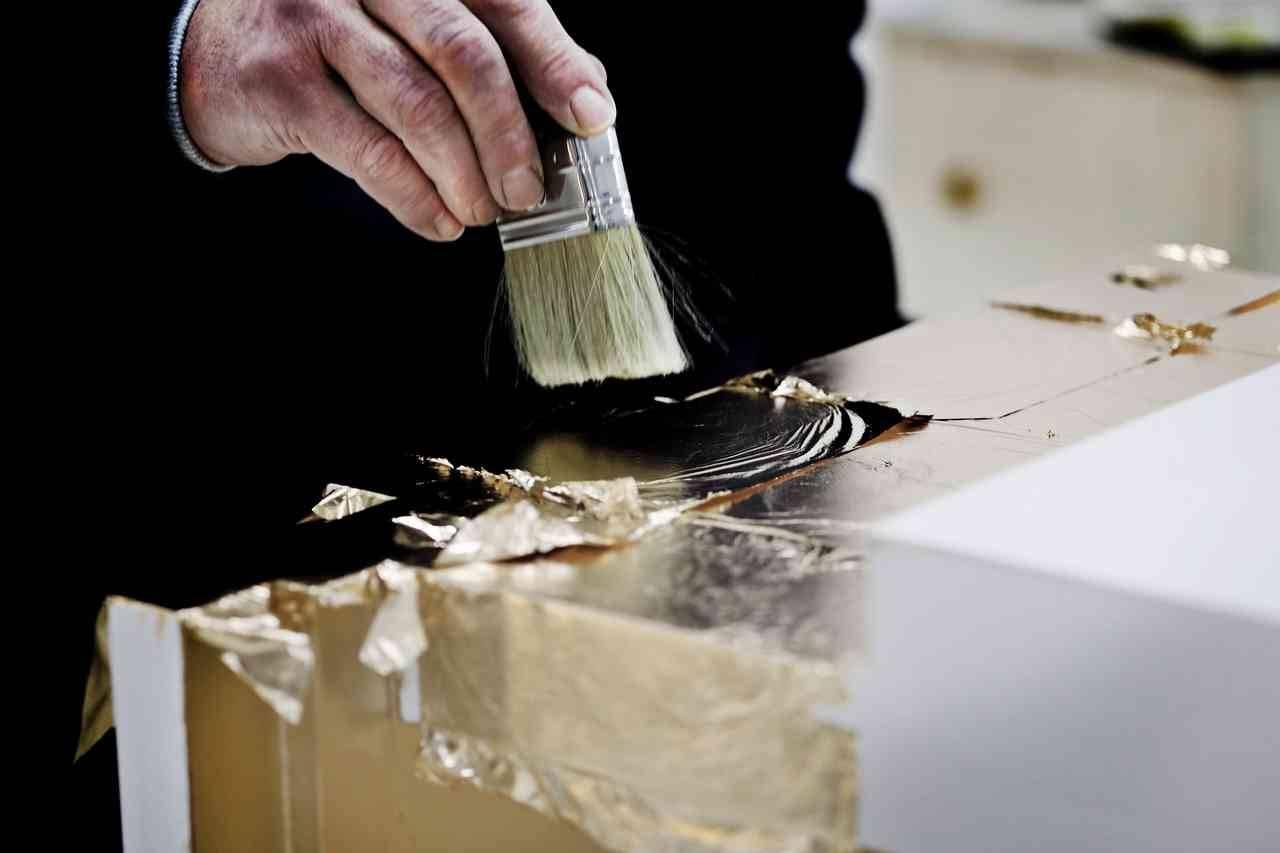 Covet House – Der Wert der Handwerkskunst