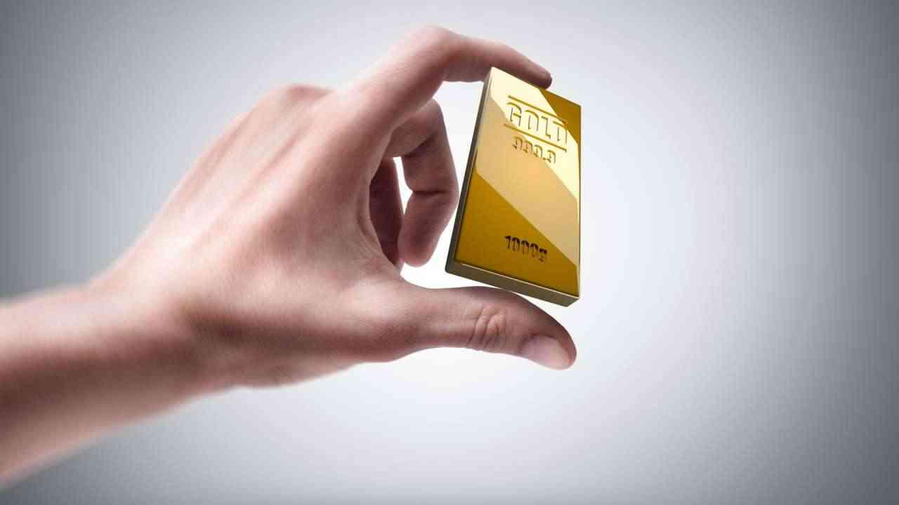 gold kaufen bewertung