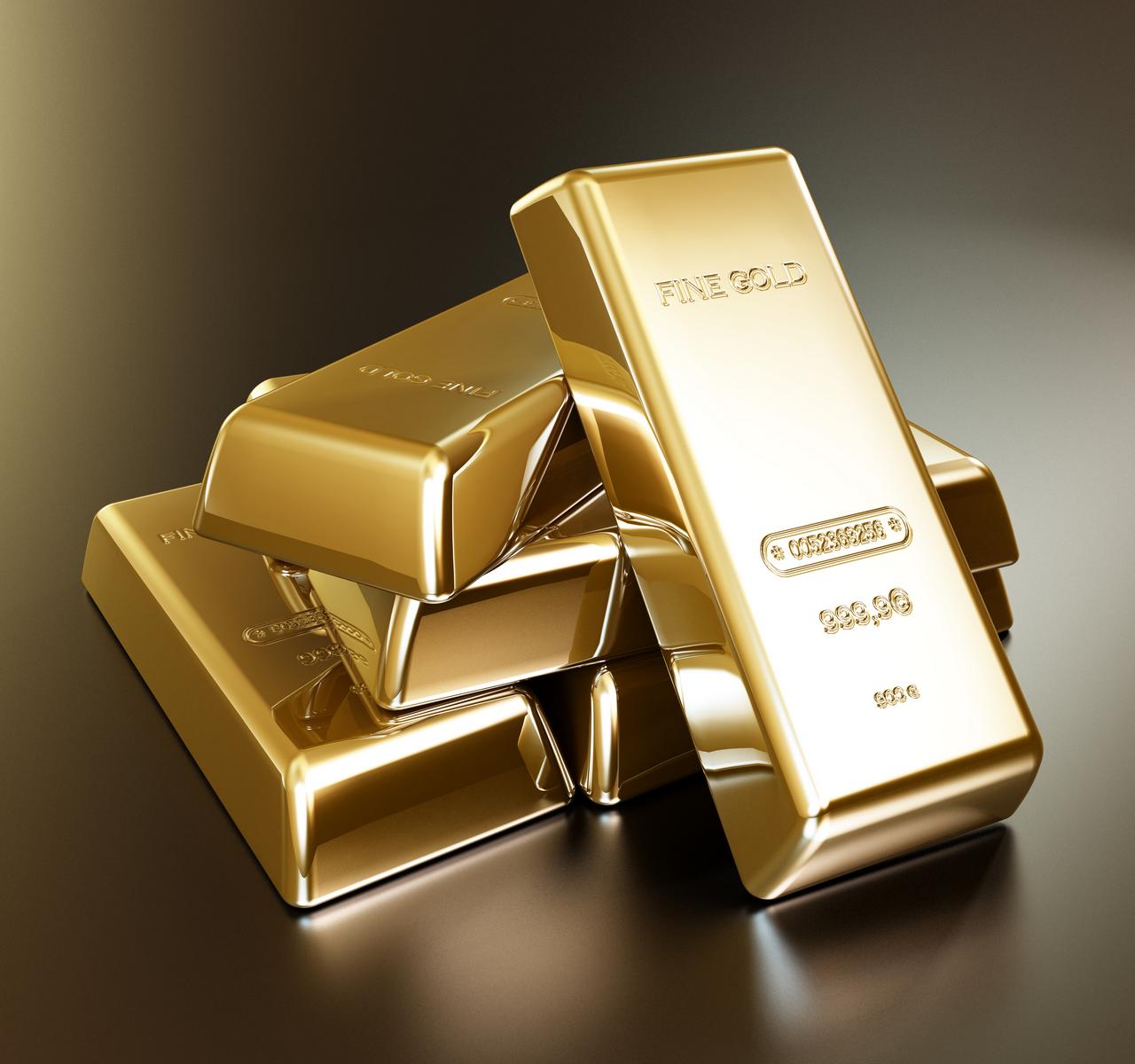 gold kaufen logo