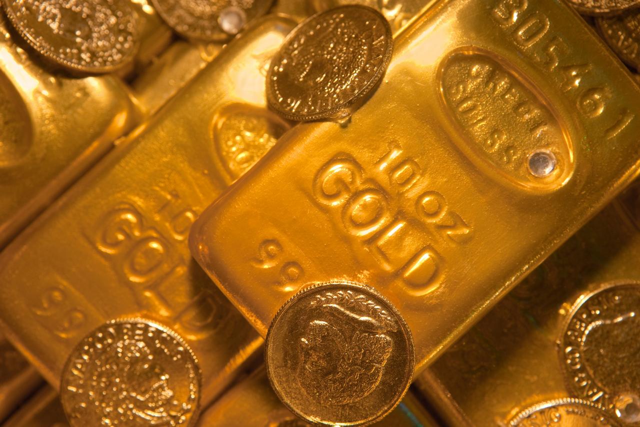gold kaufen rabatt