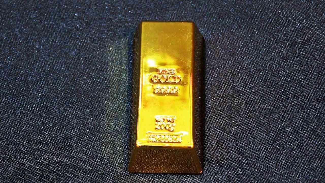 gold kaufen tafelgeschaeft