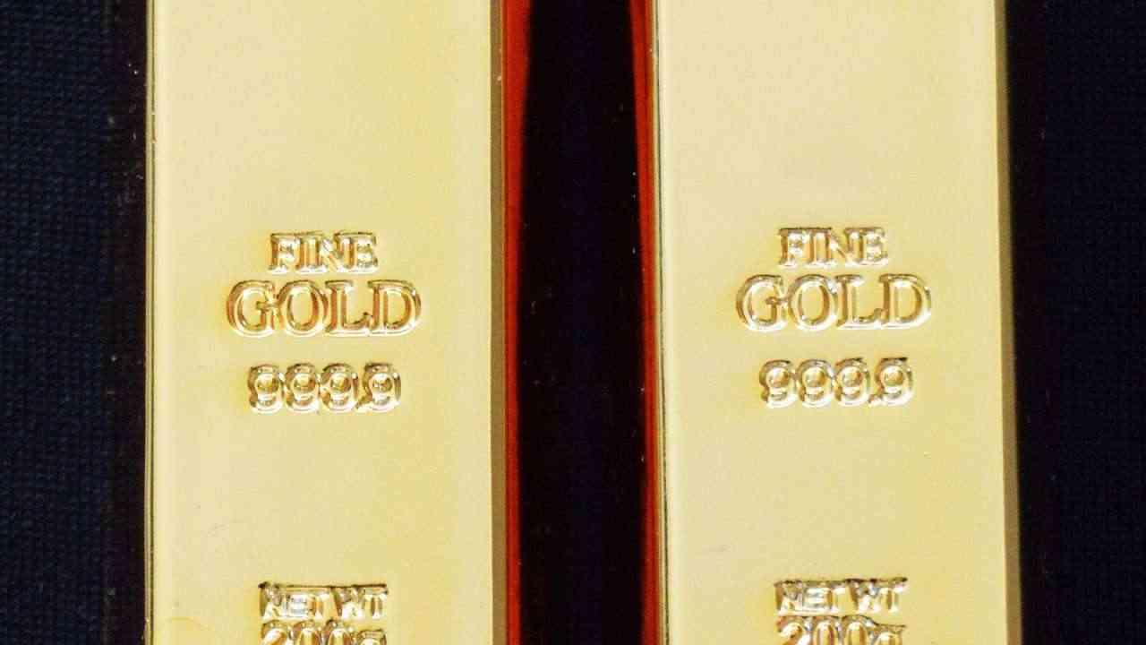 gold kaufen anonymes tafelgeschaeft