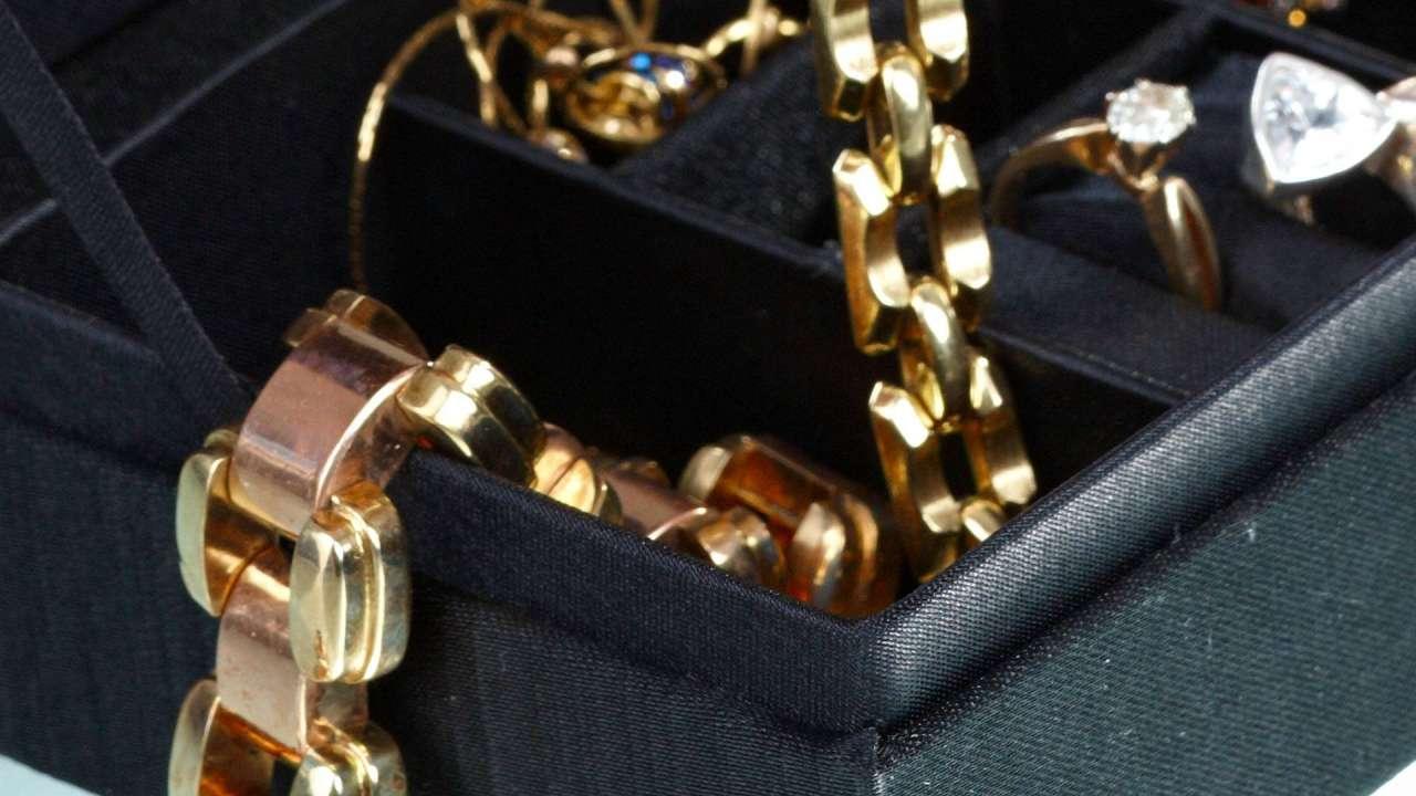 goldankauf aachen goldkette