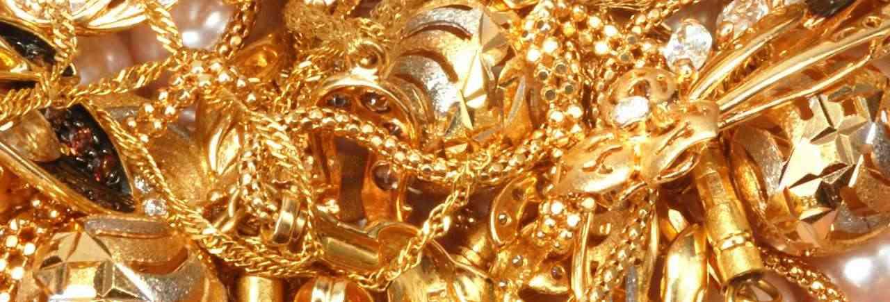 goldankauf gold verkaufen
