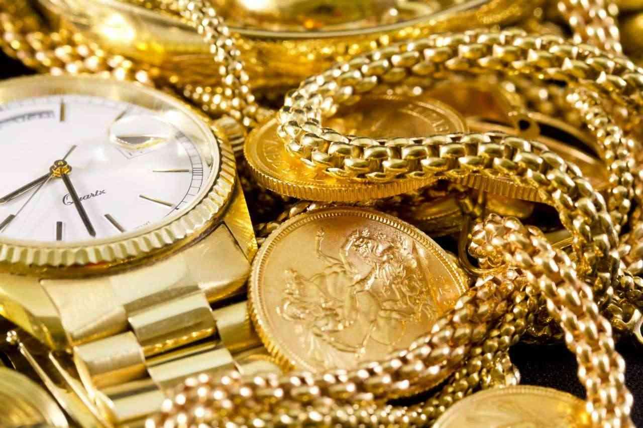 goldankauf goldkette