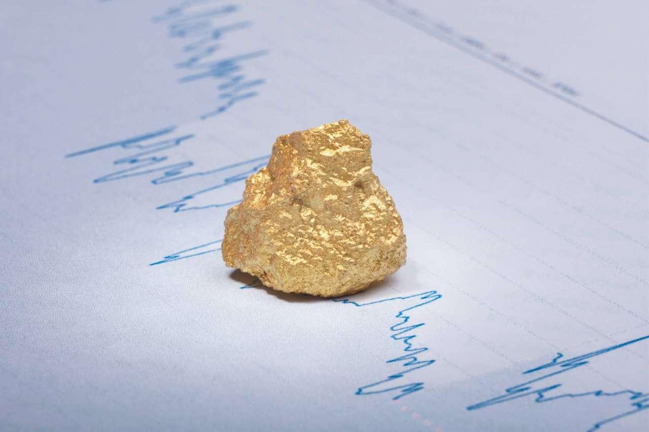 goldankauf goldpreis