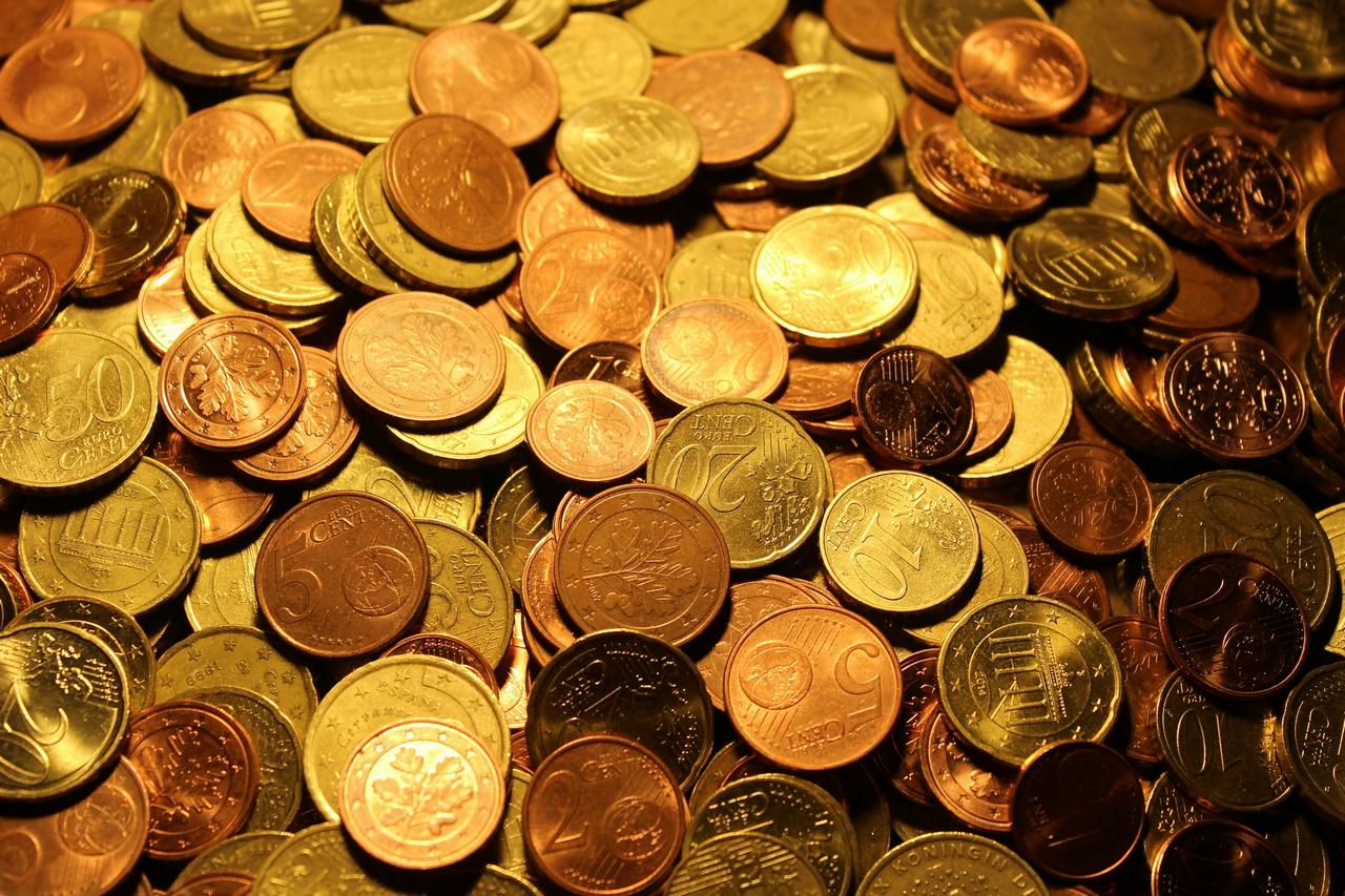 Goldmünzen Verkaufen Berlin Münzgold Sicher Zu Geld Machen Laxary