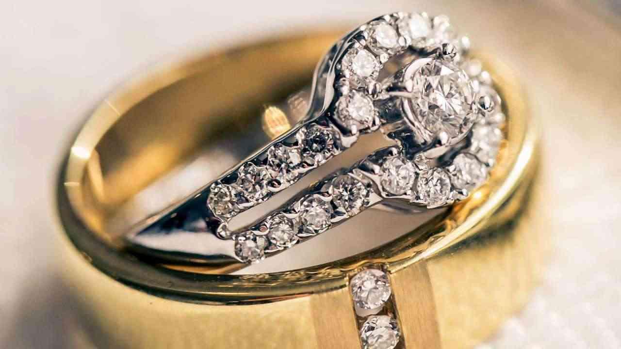schmuckankauf berlin diamanten