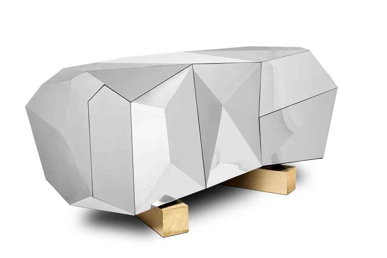 boca do lobo diamond pyrite