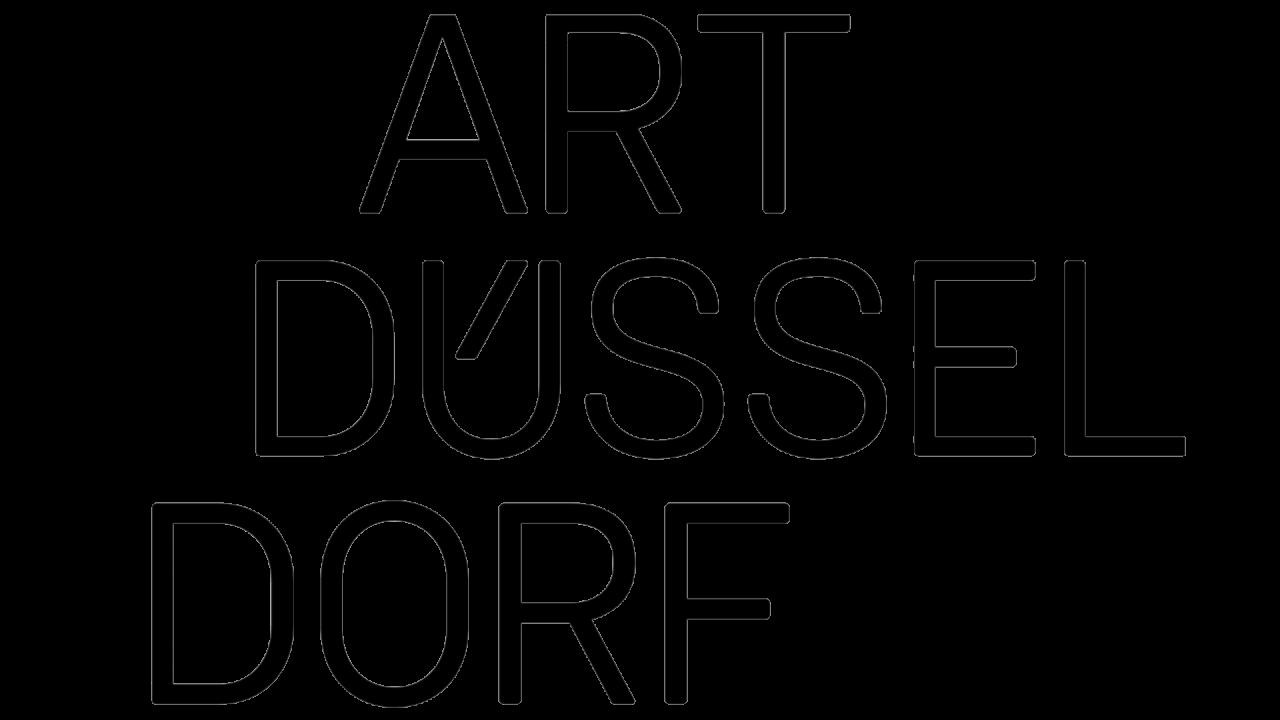 art duesseldorf logo