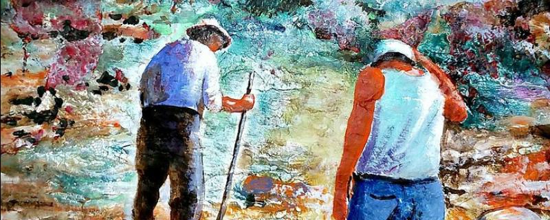 Impressionismus: Merkmale und wichtige Künstler