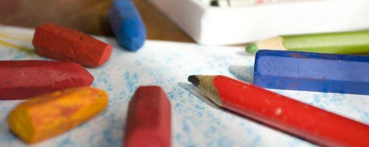 Kunstgeschichte Studieren