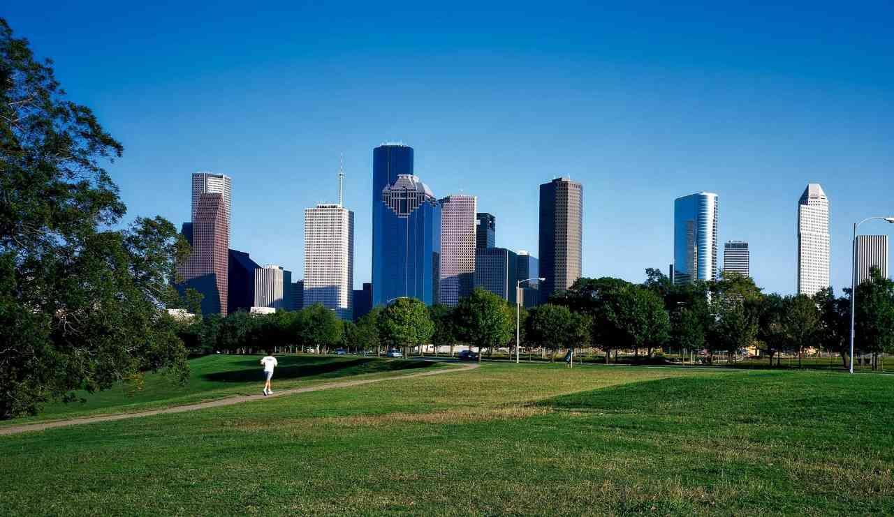 immobilien texas immobilienmarkt