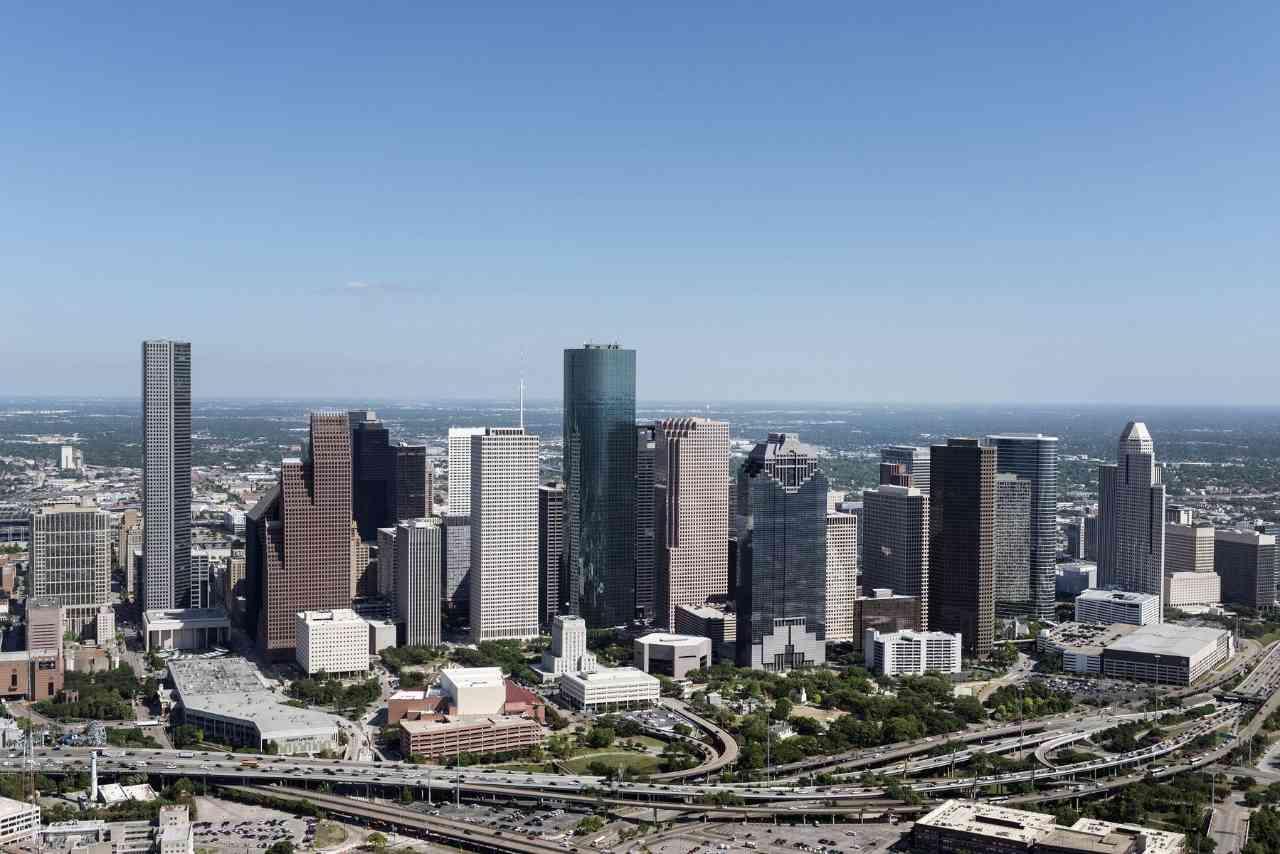 immobilien texas nachfrage