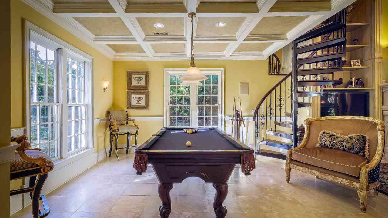 teuersten privathaeuser villa