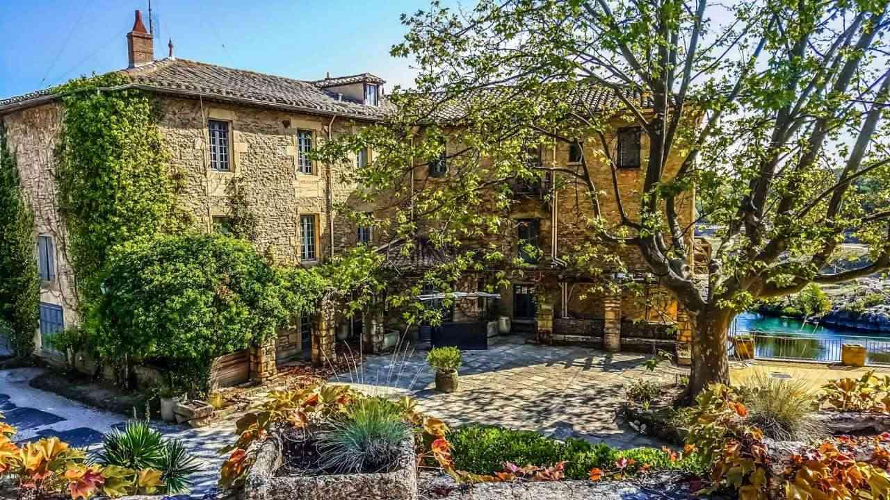 top luxusimmobilien villa