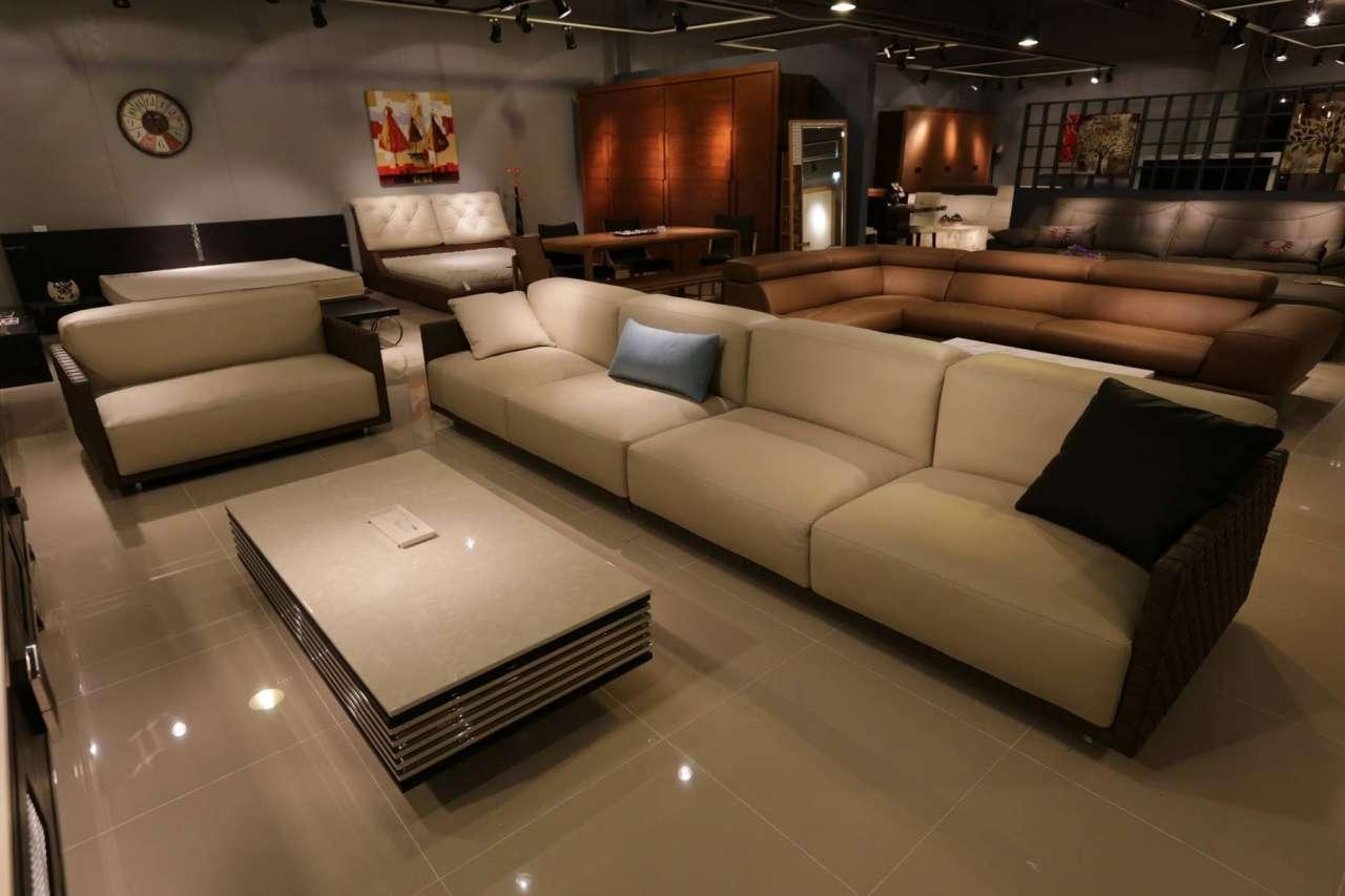 top luxusimmobilien preise