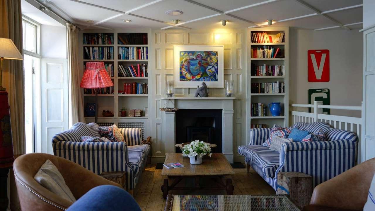 top luxusimmobilien einfamilienhaus