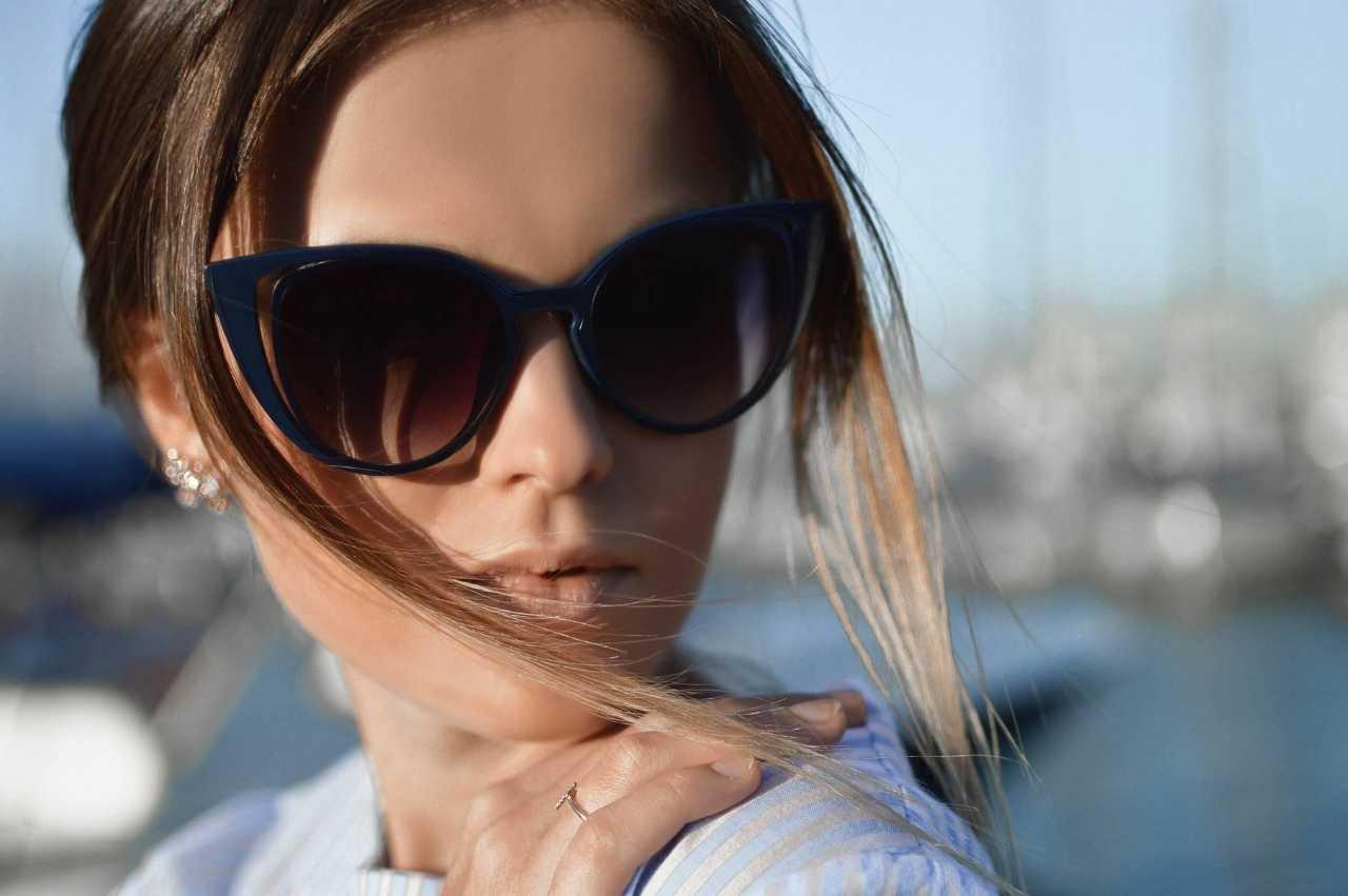sport sonnenbrillen damen
