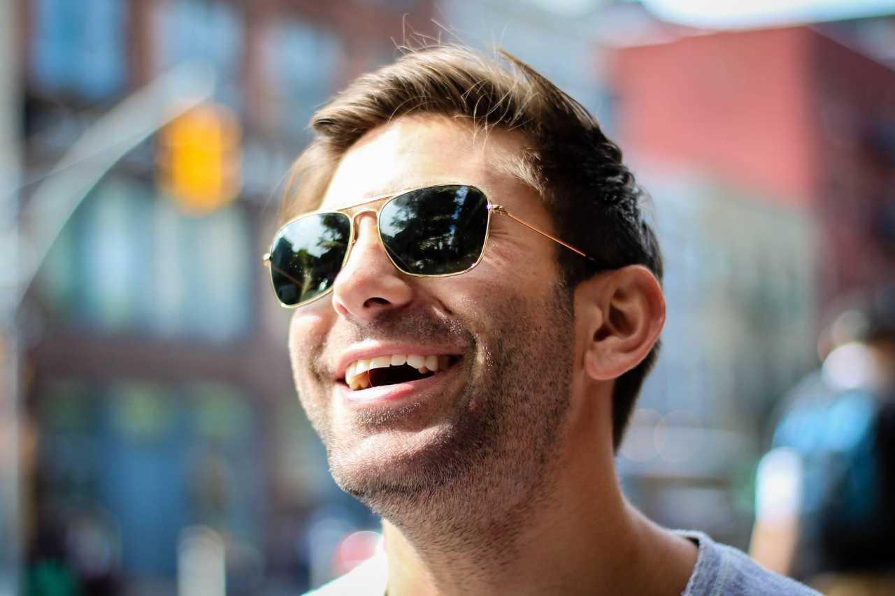 sport sonnenbrillen preisvergleich