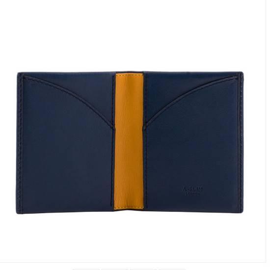 walletking slim origami herrenportemonnaies
