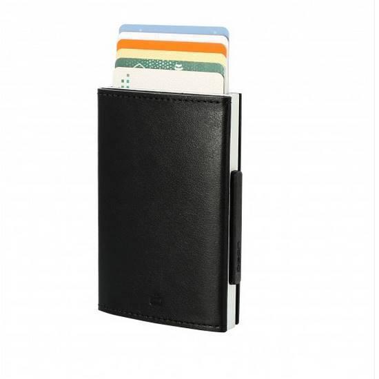 walletking cascade wallet oegon designs