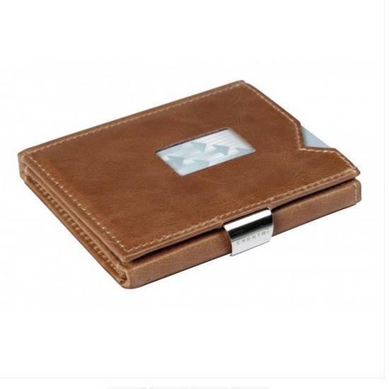 walletking exentri herrenportemonnaies