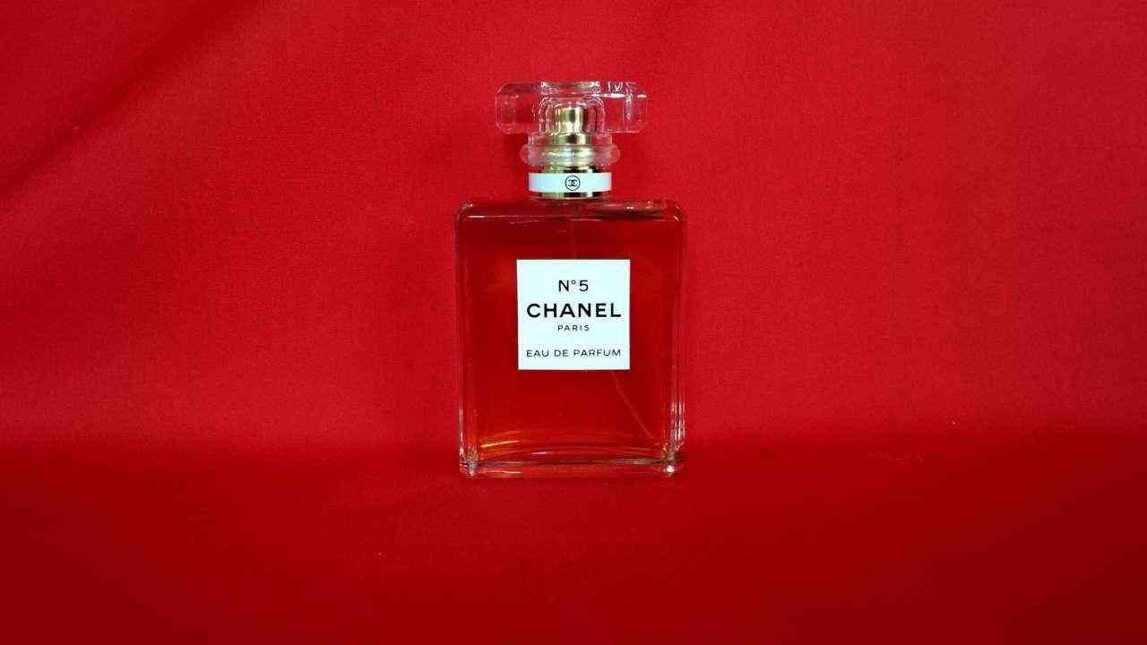 Chanel: Unvergleichliches Parfüm für Damen und Herren