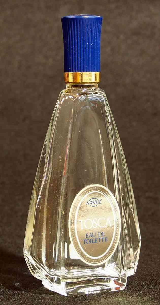 teuerste parfuem der welt