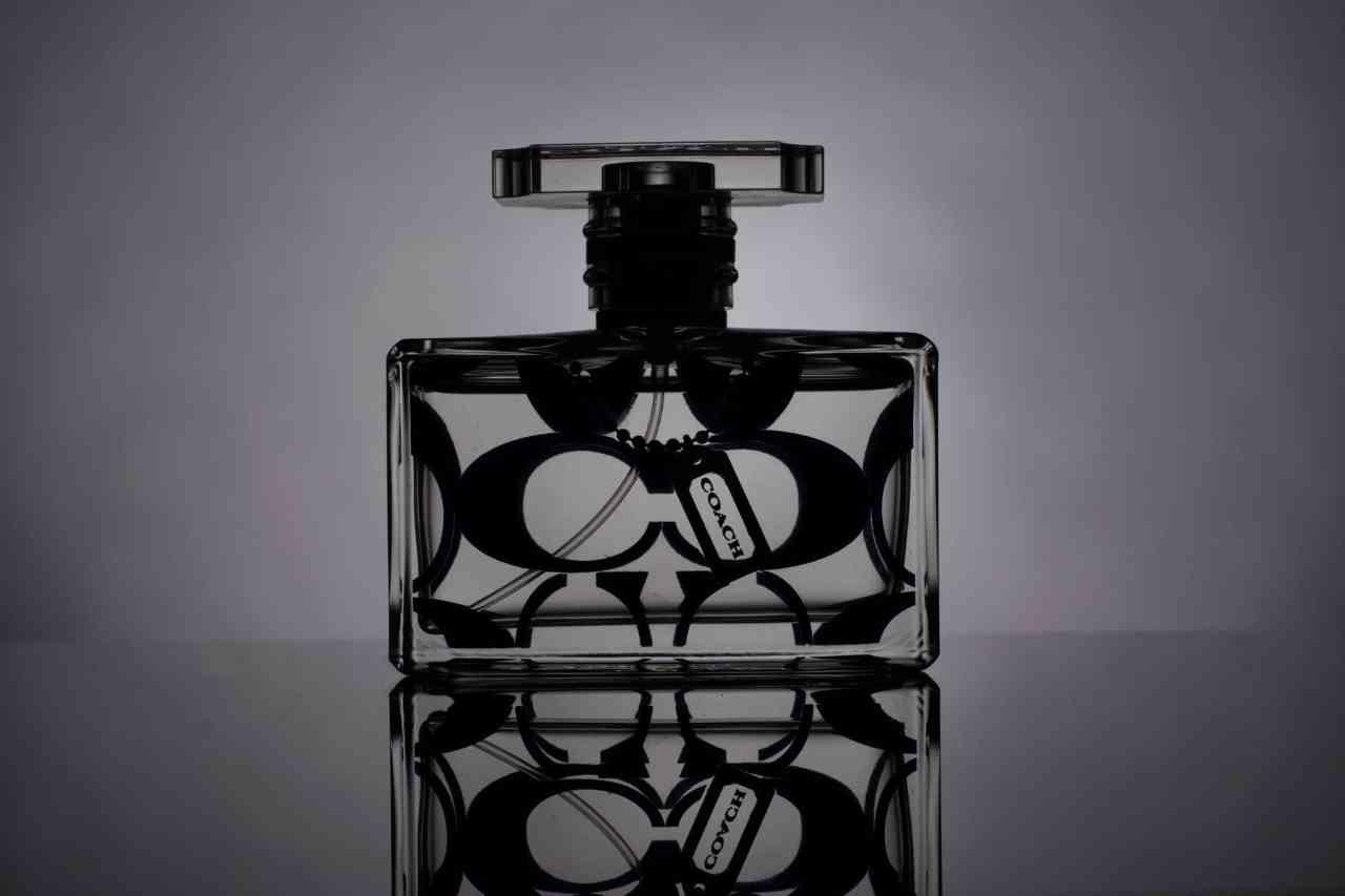 teuerste parfuem der welt wert