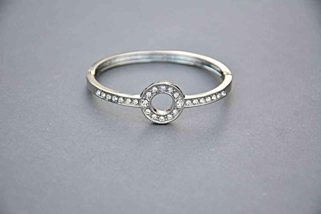 bulgari diamantring