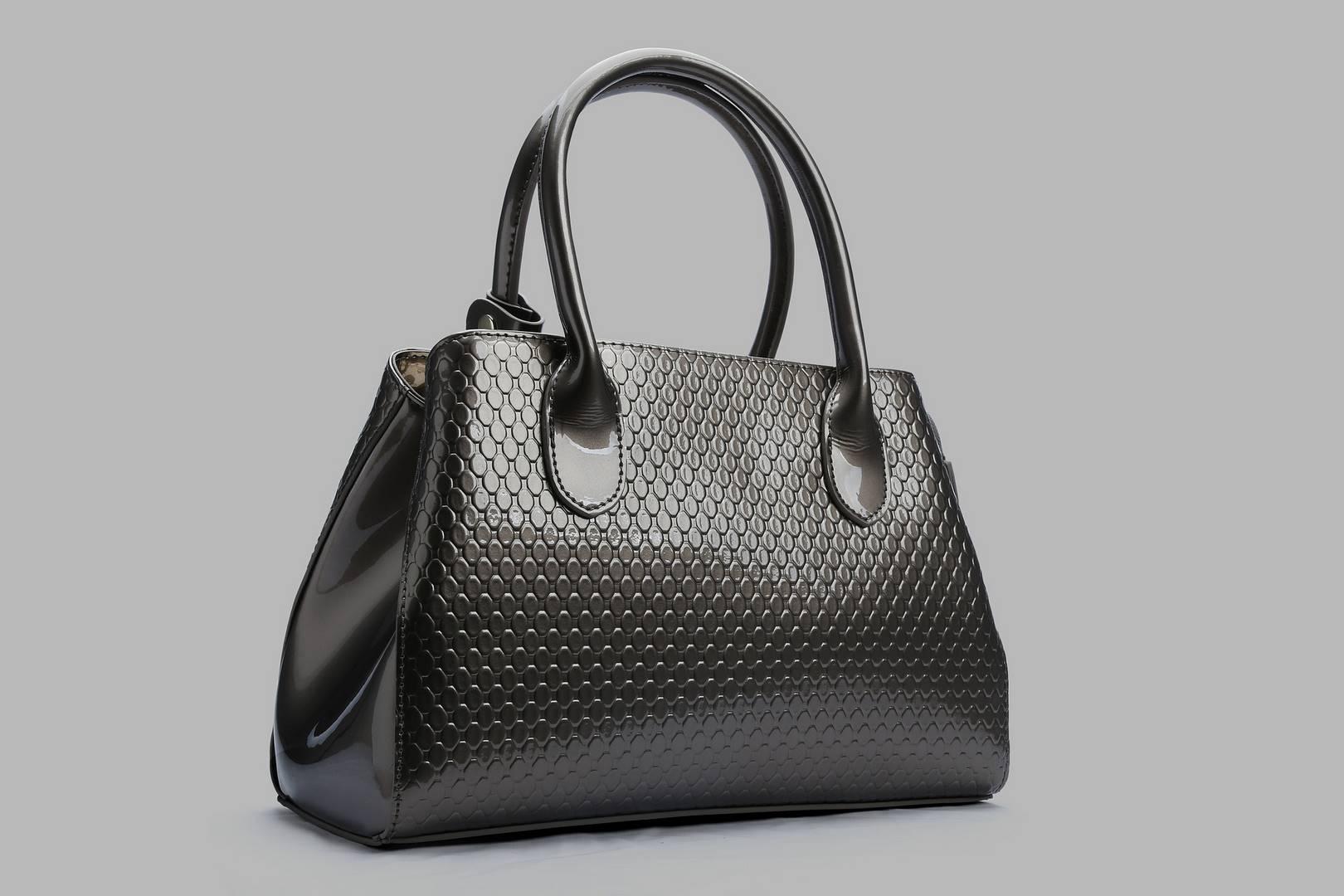 bulgari handtaschen