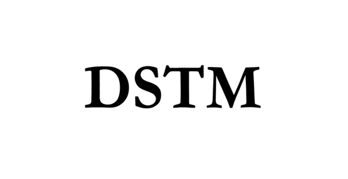 DSTM: Impressionen von der Berlin Fashion Week AW 2020