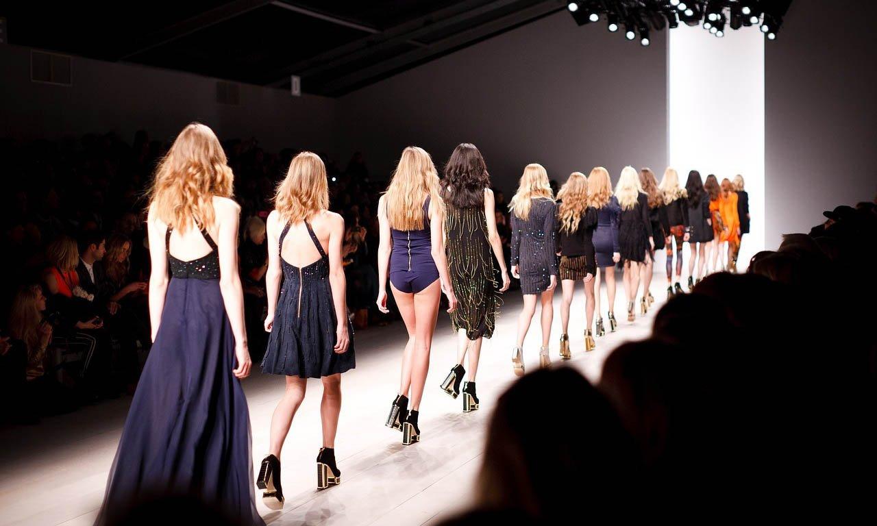 Fashion Exklusive Mode Von Top Designern Laxary