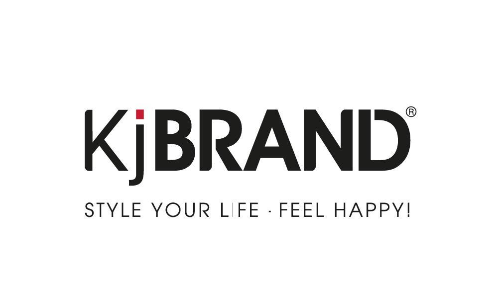 kjbrand logo