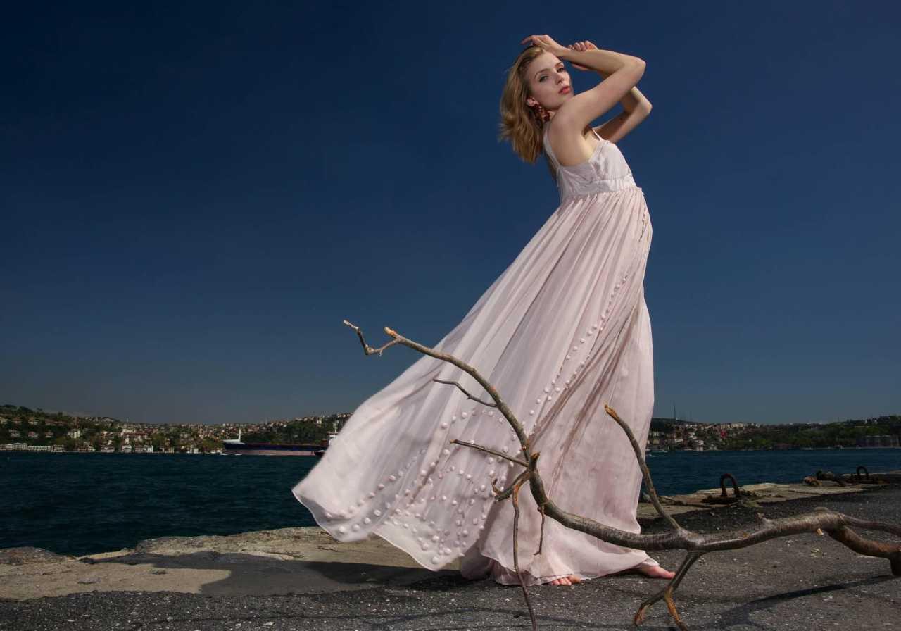 mode beauty schmuck luxusmarken fashion