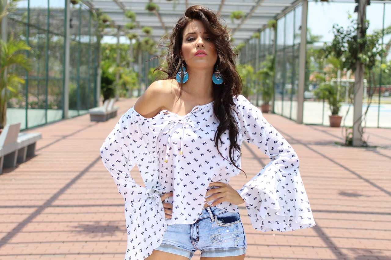 mode beauty schmuck luxusmarken textilindustrie