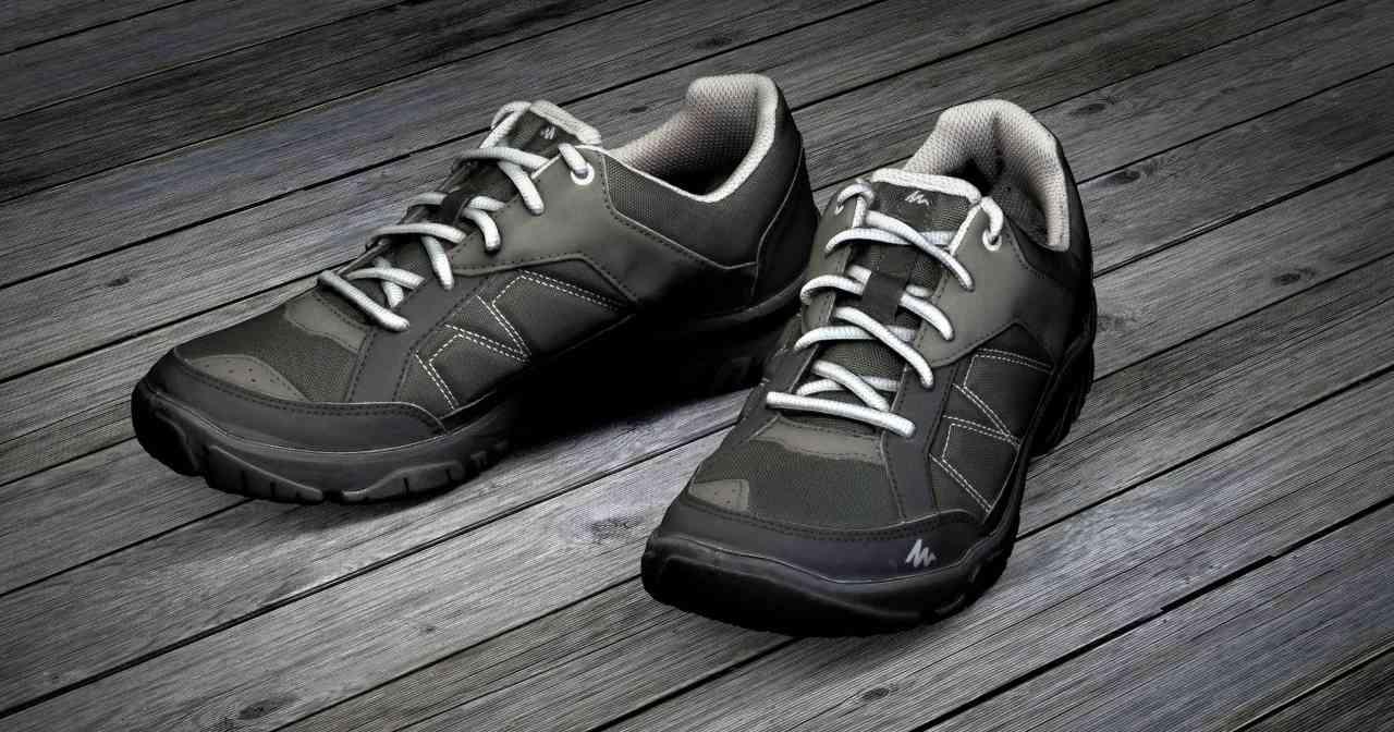 Sneaker-Marke P448 wurde von StreetTrend und der Investmentfirma Panda übernommen
