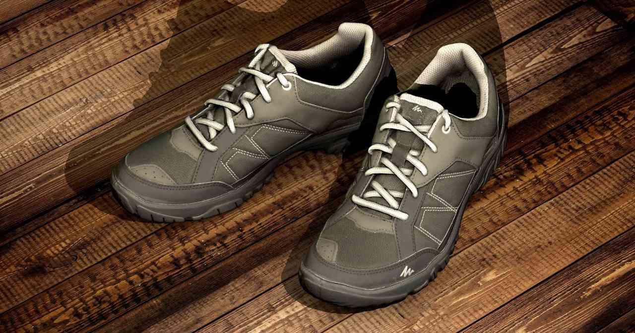 edel sneakers