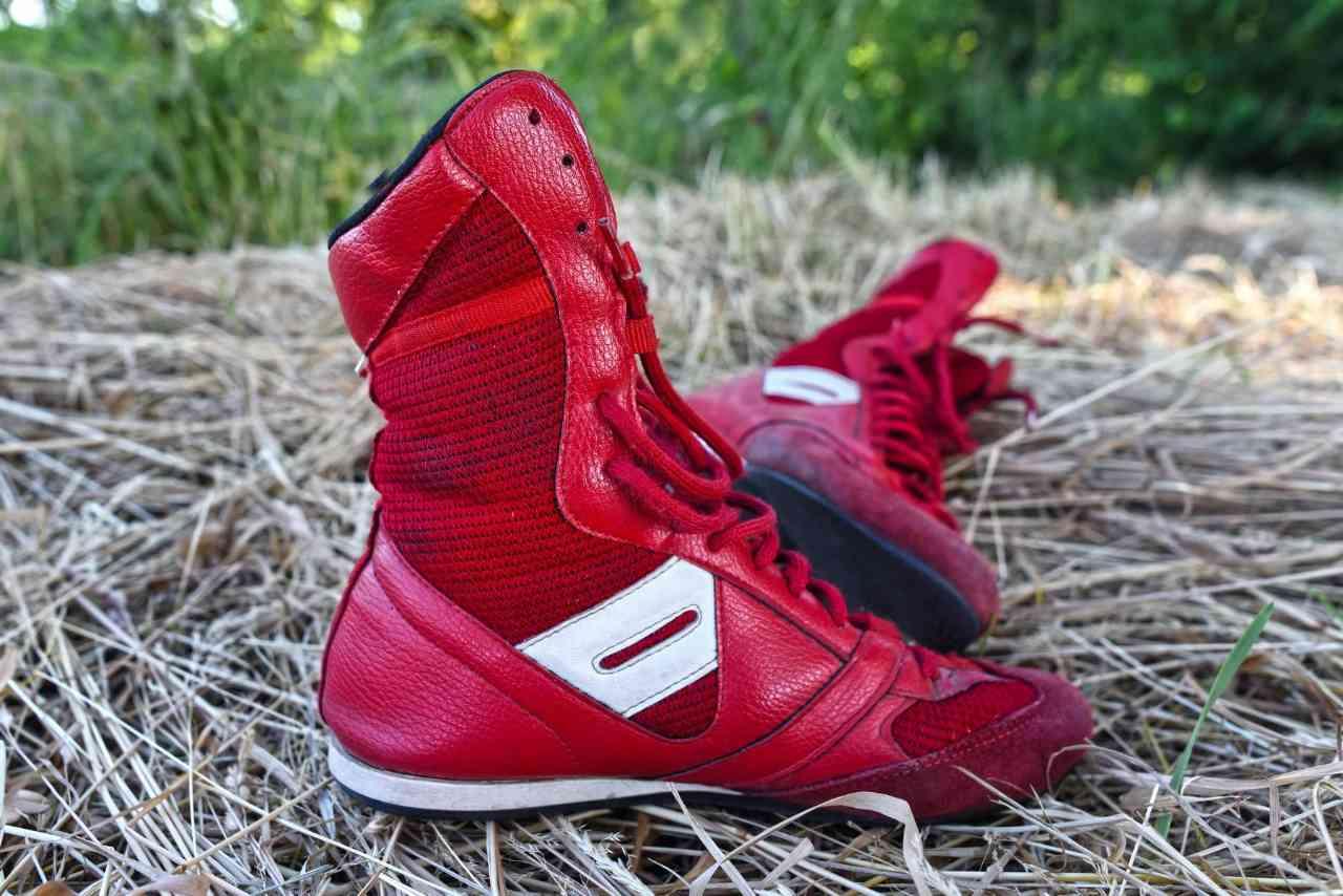 luxus sneakers