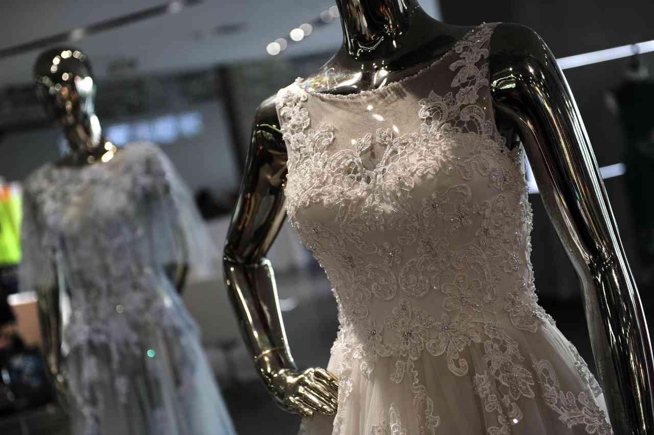 Versace: Die Mode-Luxusmarke