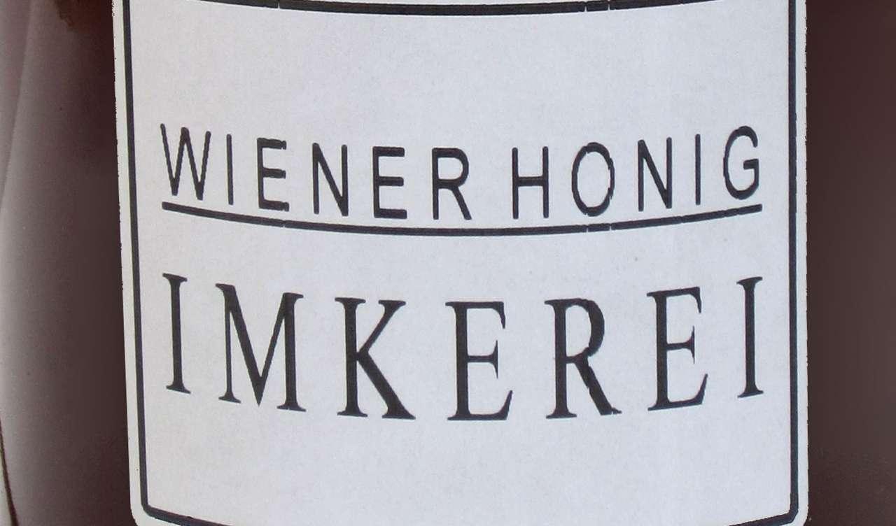 Gegenbauers Gourmet-Honig: Absoluter Genuss!