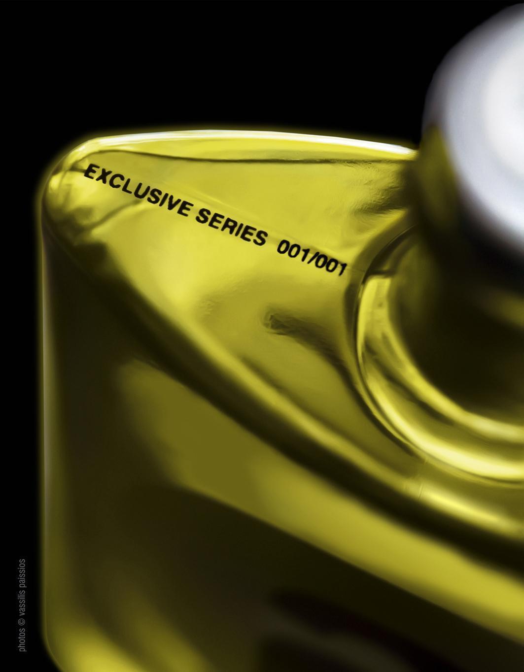 lambda olivenoel preis