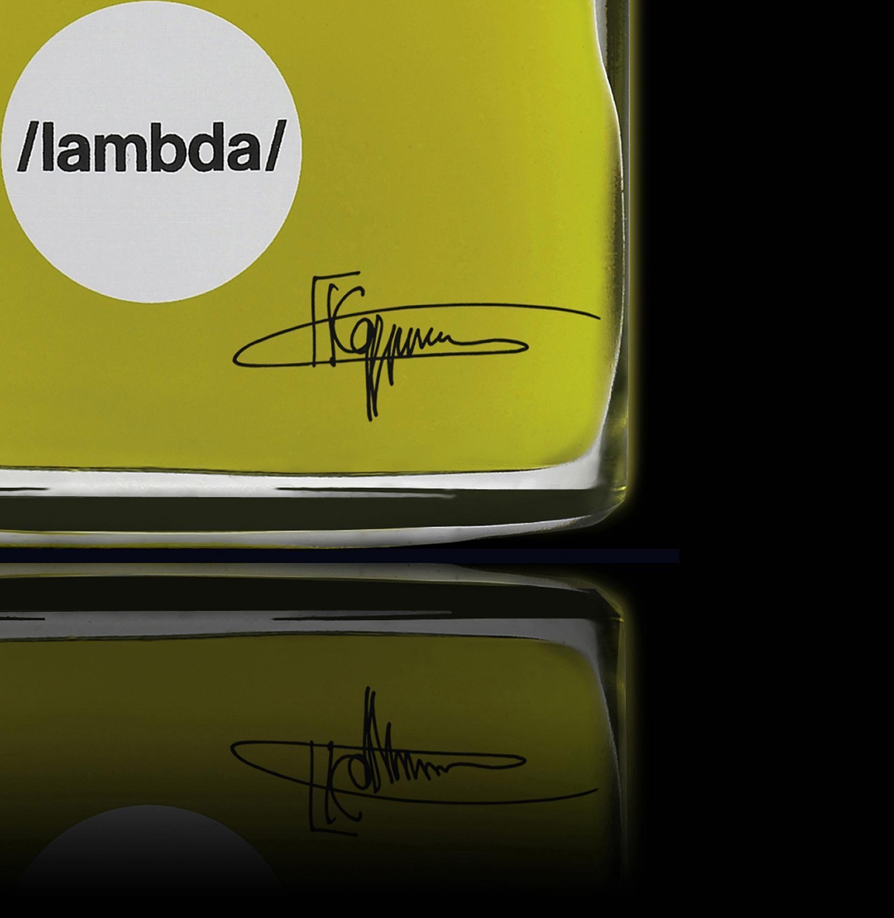 lambda olivenoel kaufen